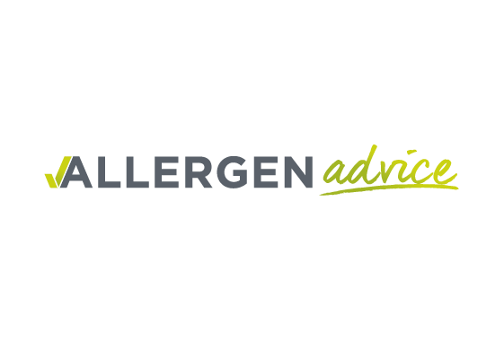 Allergen Advice